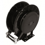 Enlarge Piusi Open Hose Reel