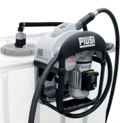 Piusi Elite Three25 AdBlue Transfer Pump