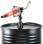 Enlarge Piusi Hand Fuel Pump - Without Hose