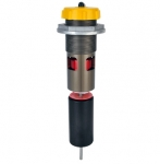 "Enlarge SpillStop 2"" Overfill Prevention Valve"