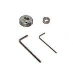 Enlarge Spinsecure Handle Adaptor Kit