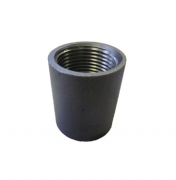 Weldable Socket Full Steel Pipe Fittings