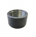 Weldable Socket Half Steel Pipe Fittings