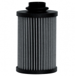 Enlarge Piusi Clear Captor Steel Mesh Particle Fuel Tank Filter Element