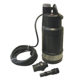 Submersible AdBlue Pump