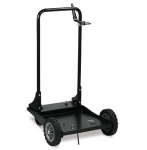 Enlarge Drum Trolley - 2 Wheels