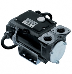 Vantage 12v Diesel Fuel Transfer Pump