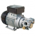 Piusi Viscomat Gear Oil Transfer Pump
