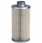 Enlarge Piusi Clear Captor Water/Particle Fuel Tank Filter Element