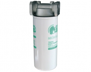 Cim-Tek Filter  for Bio - 70lpm