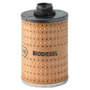 GoldenRod Bio Fuel Filter Element