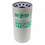Enlarge Cim-Tek 70037 Biodiesel Filter Element