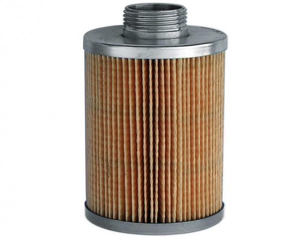 Diesel Fuel Tank Filters : Piusi particle clear captor fuel tank filter diesel