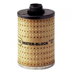 GoldenRod 496-5 Fuel Filter Element - Particle and Water