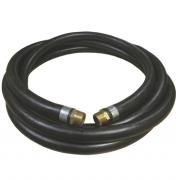 Gravity Pump Diesel Delivery Hose