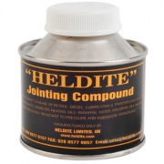 Heldite Joining Compound