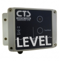 CTS Economy Fuel Tank Level Alarm