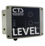 Enlarge CTS Economy Fuel Tank Level Alarm