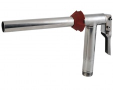 Manual Lever Chemical Nozzle