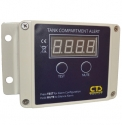 Single Channel Tank Alarm