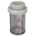 Nylon Basket Strainer