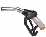 ZVA 32 Petrol and Diesel Nozzle