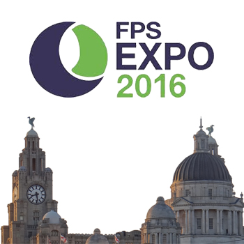 FPS Expo 2016
