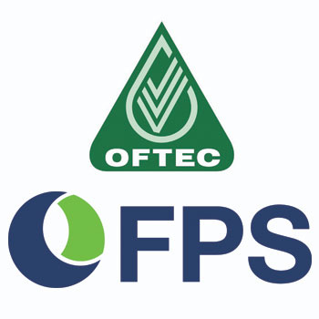 Campaign by OFTEC and FPS