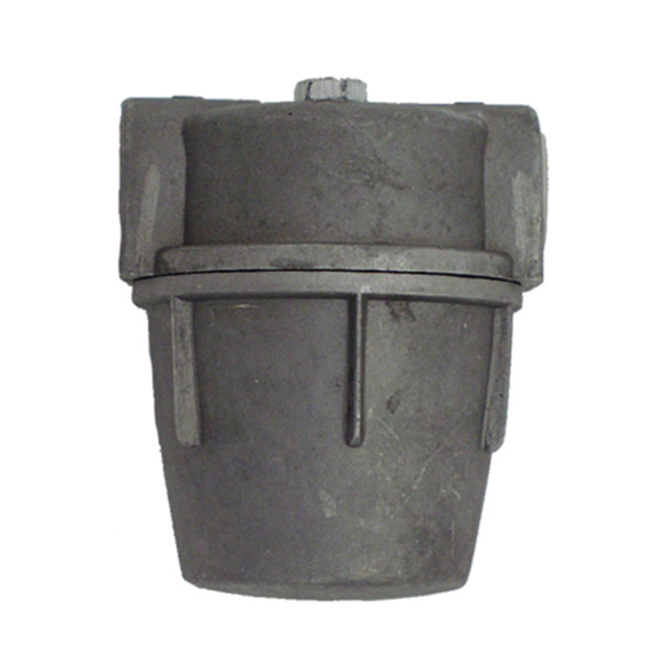 Heating Oil Bowl Filter