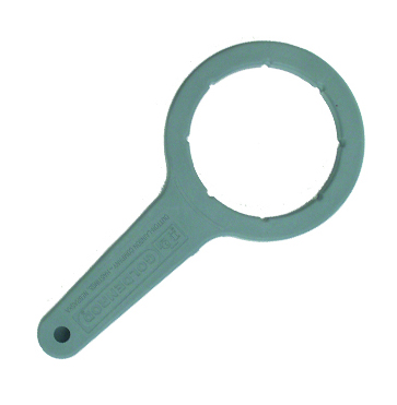 Fuel Filter Wrench