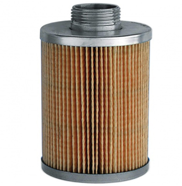 Piusi Clear Captor Particle Fuel Tank Filter Element