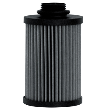 Piusi Clear Captor Steel Mesh Particle Fuel Tank Filter Element