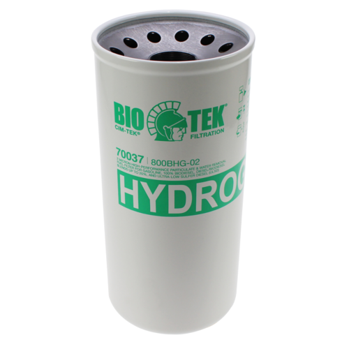 Cim-Tek 70037 Biodiesel Filter Element